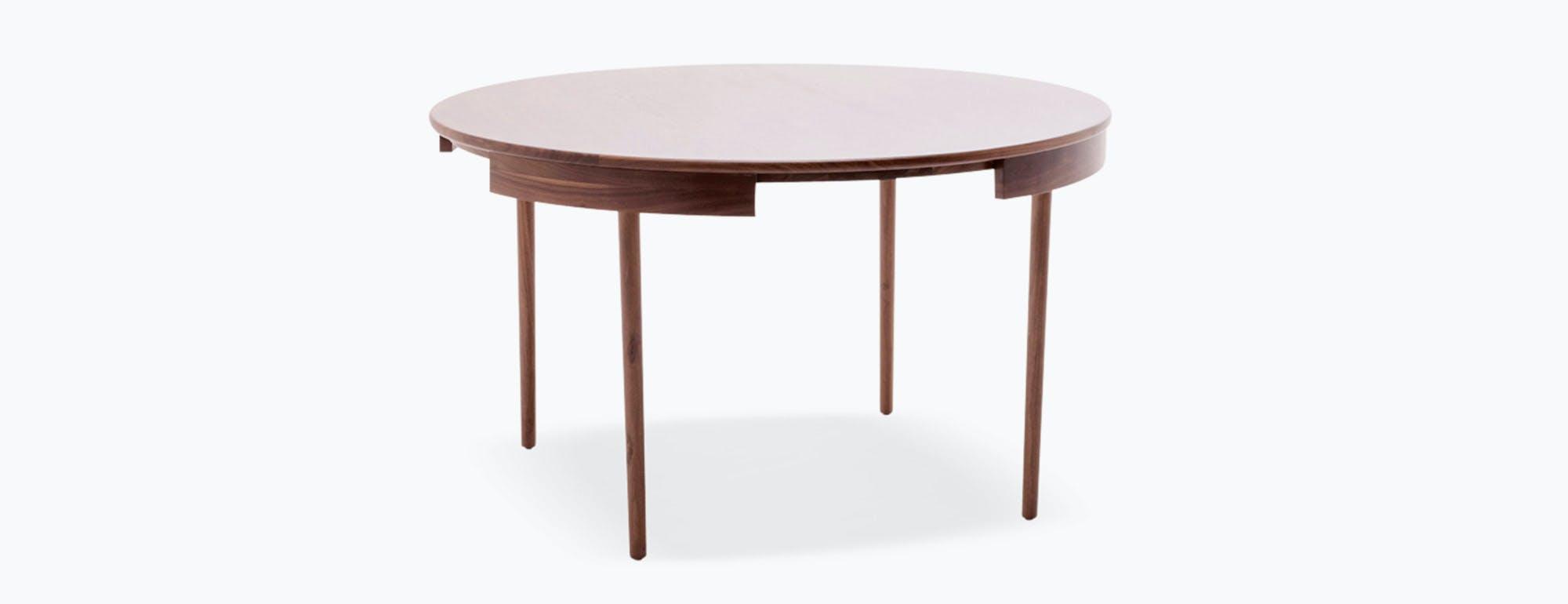toscano dining table joybird